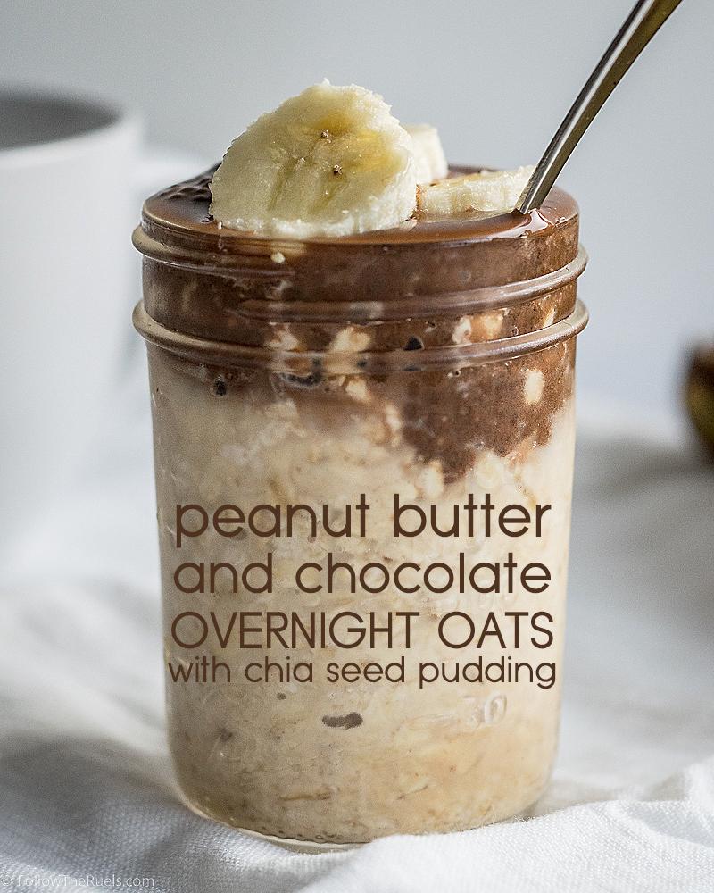 PB-Overnight-Oats-title.jpg