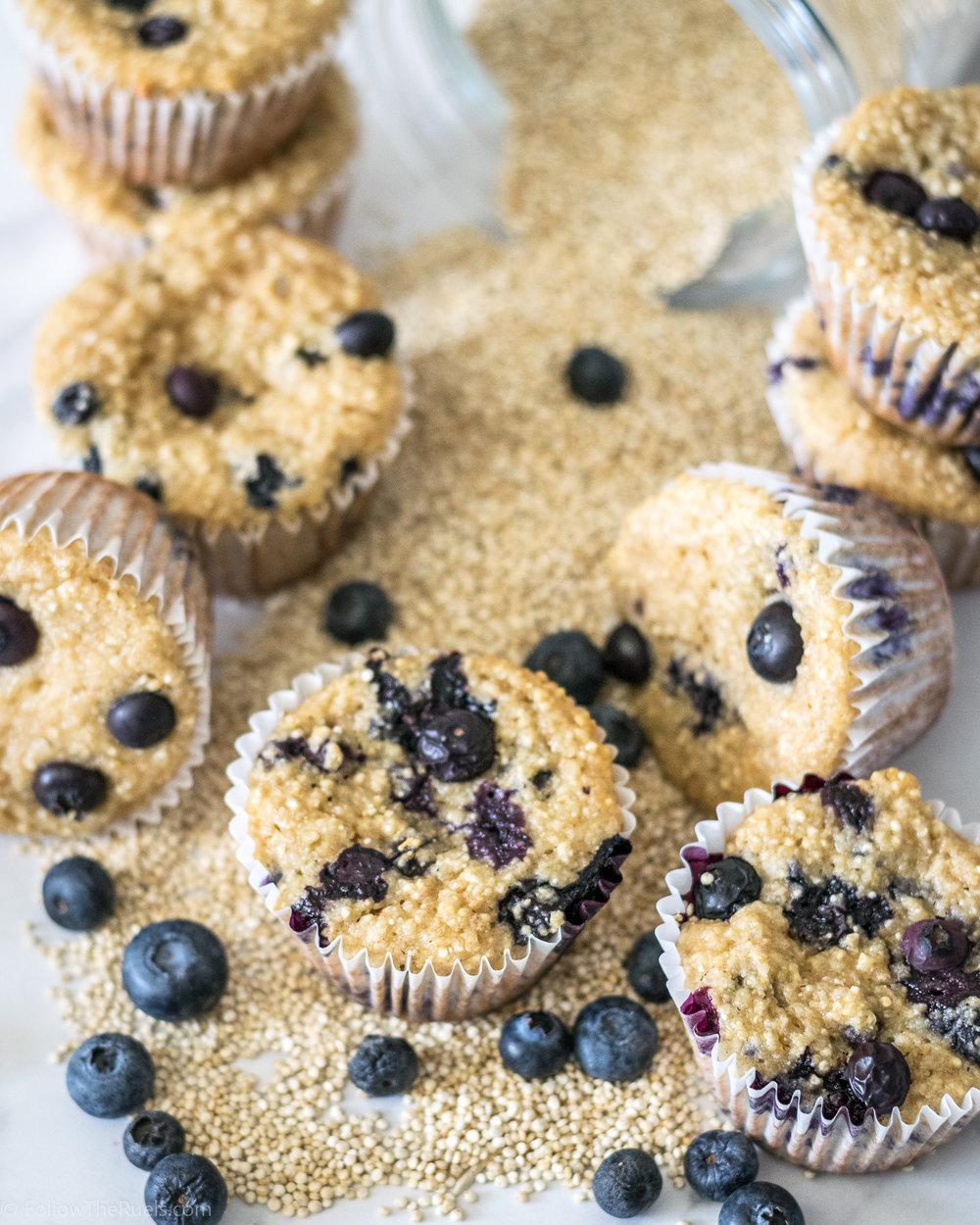 Quinoa-Muffins-12.jpg