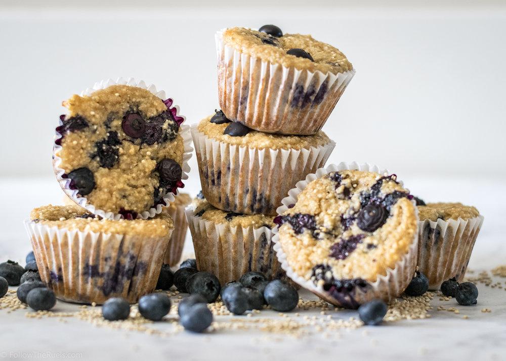Quinoa-Muffins-13.jpg