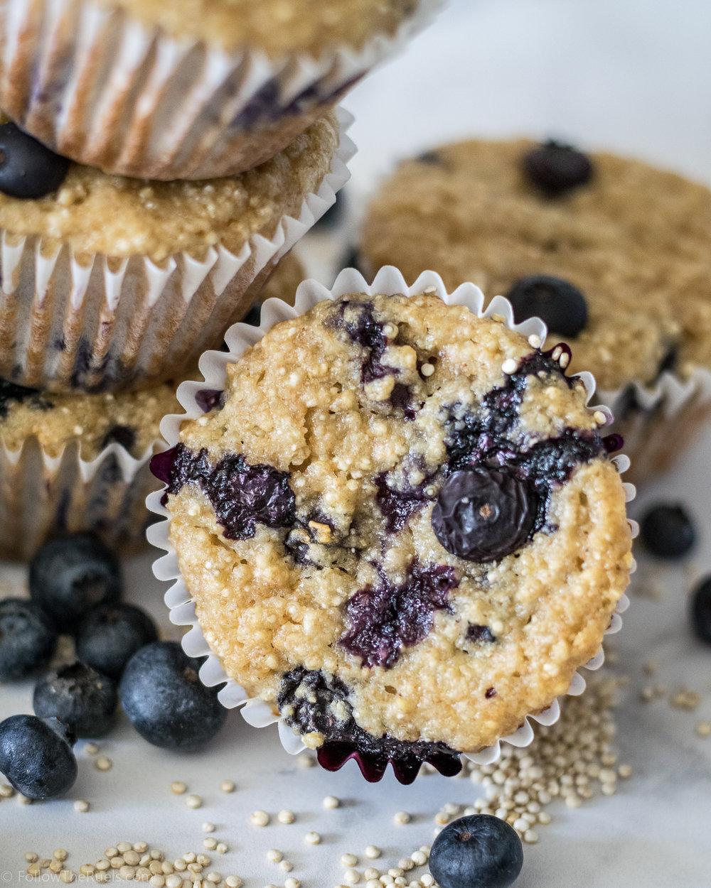 Quinoa-Muffins-14.jpg