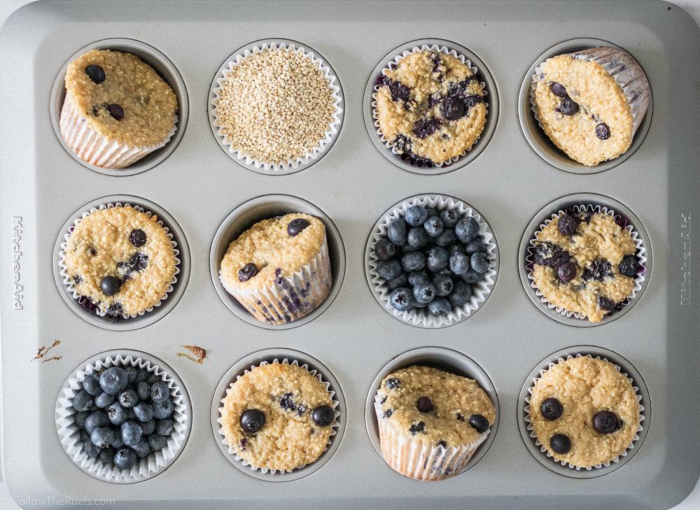 Quinoa-Muffins-9.jpg
