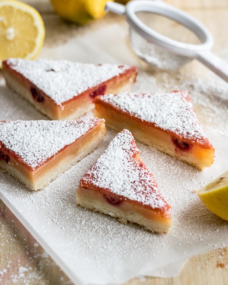 Raspberry-Lemon-BarsB-10.jpg