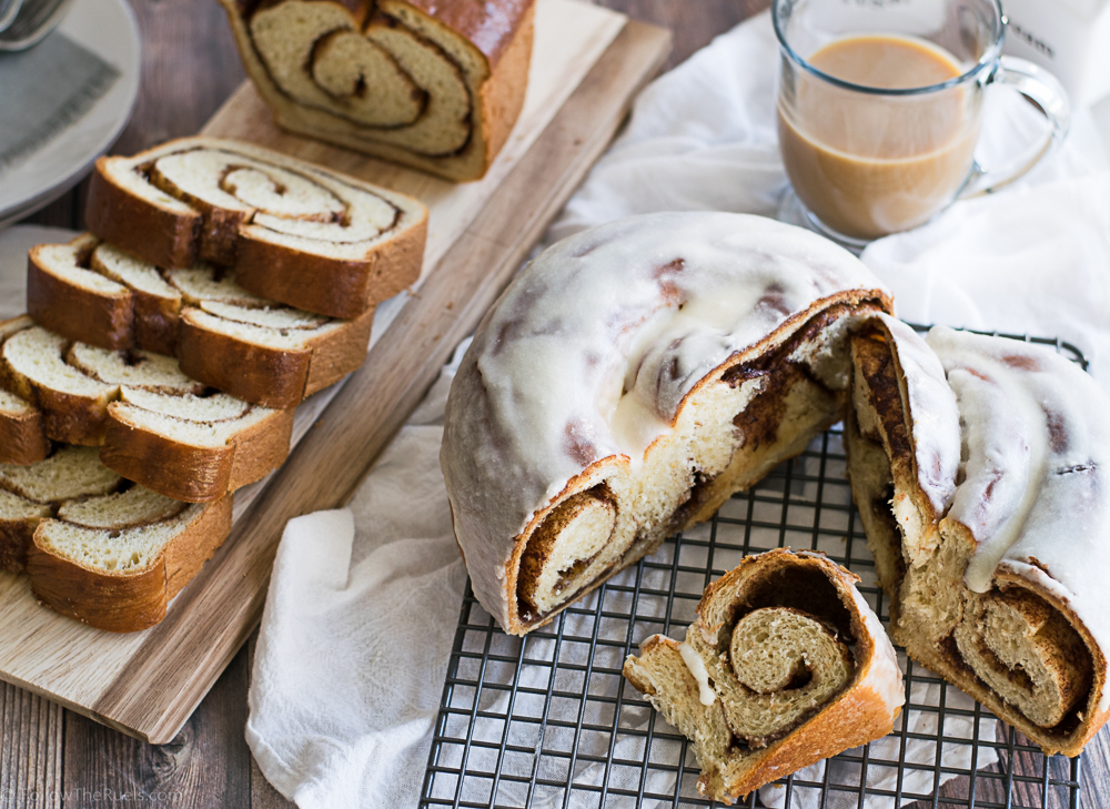 Cinnamon-Roll-BRead-32.jpg