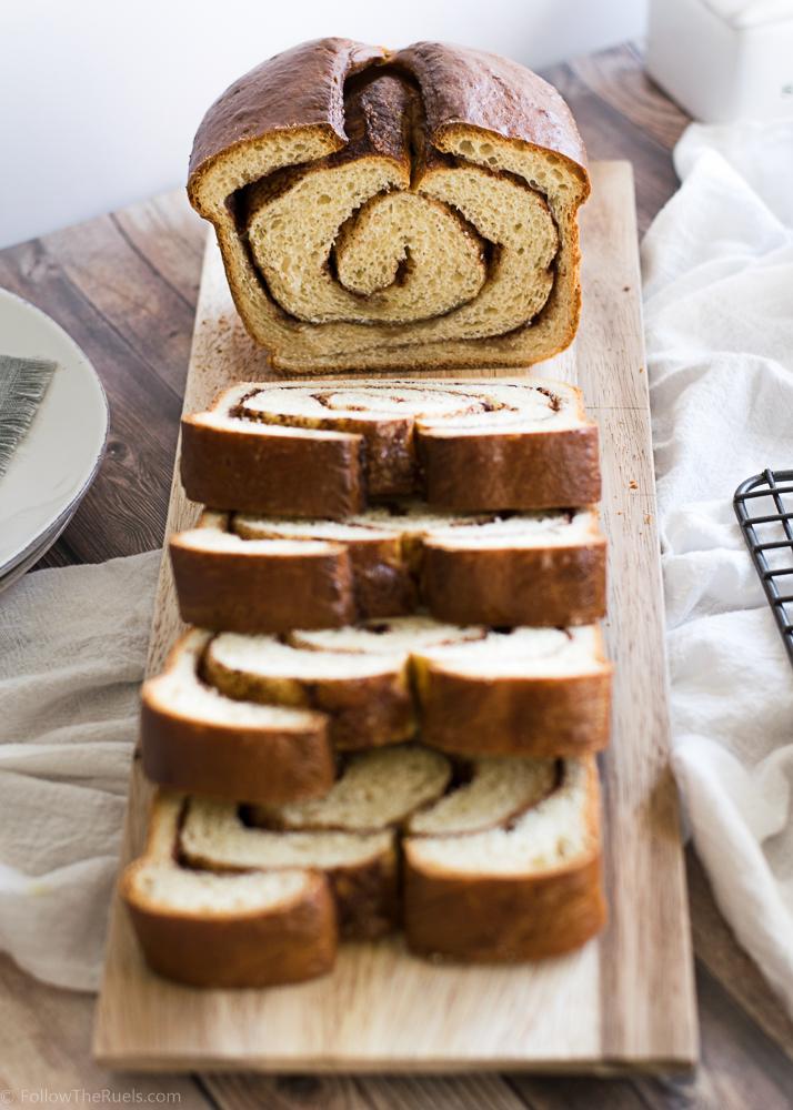Cinnamon-Roll-BRead-26.jpg