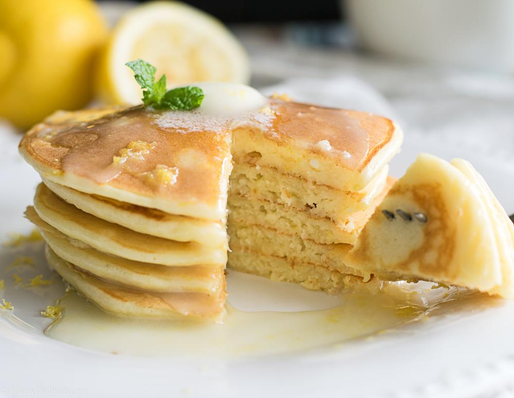 Lemon-Ricotta-Pancakes-17.jpg