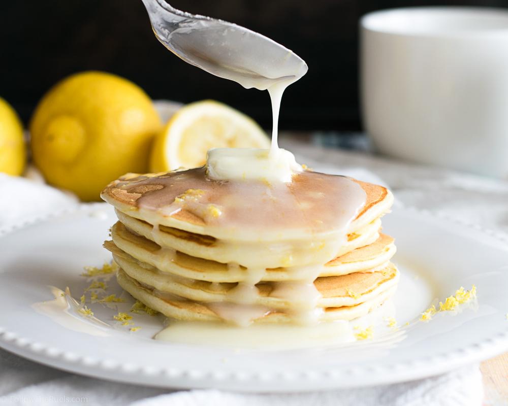 Lemon-Ricotta-Pancakes-11.jpg