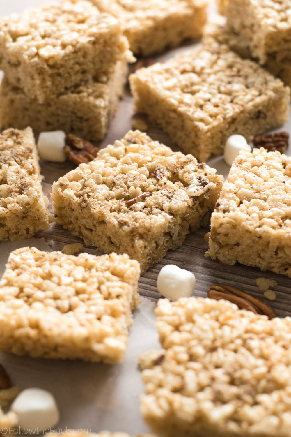 Maple-Pecan-Rice-Krispie-Treats-15.jpg