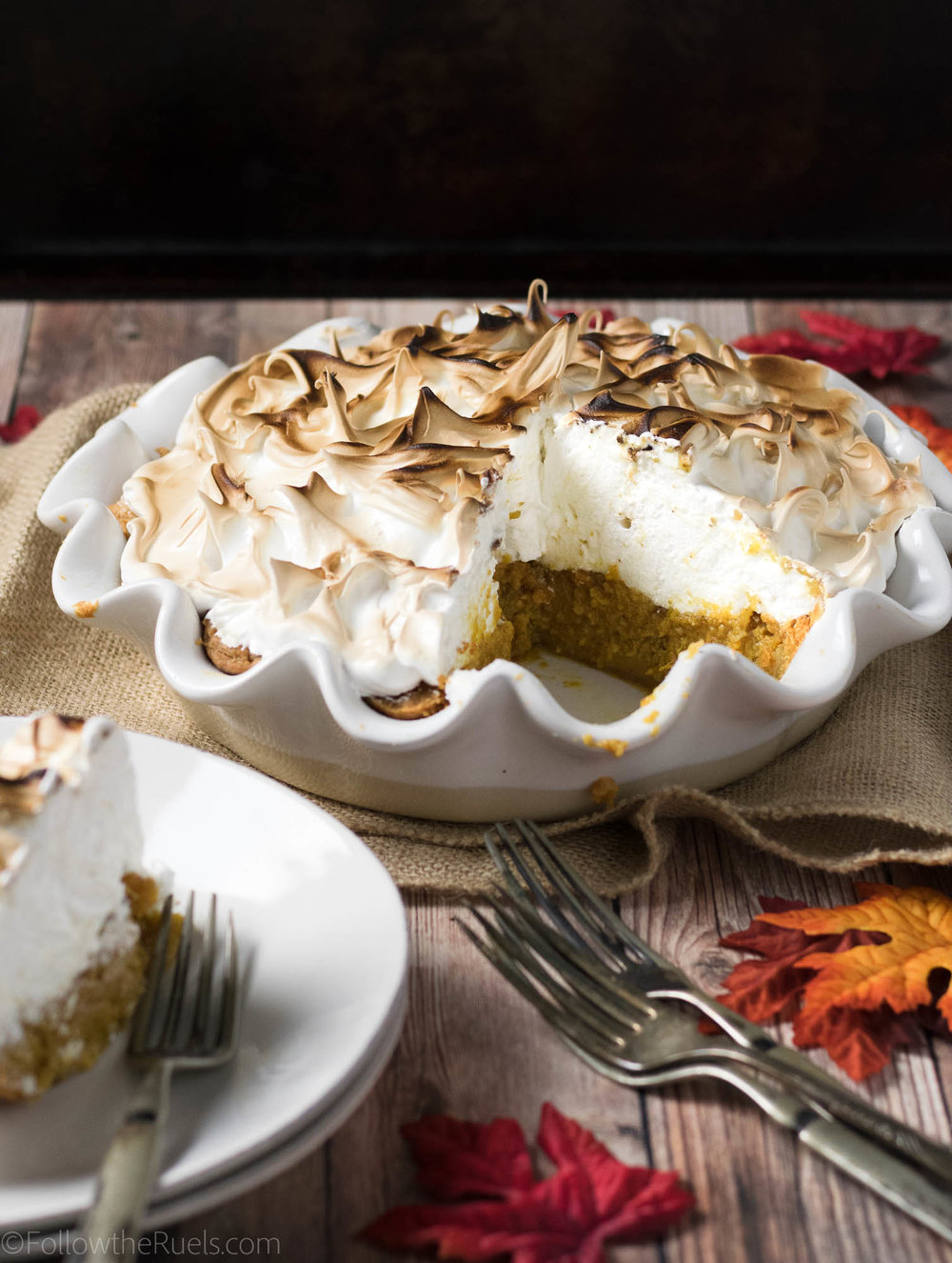 Sweet-Potato-Meringue-Pie-20.jpg