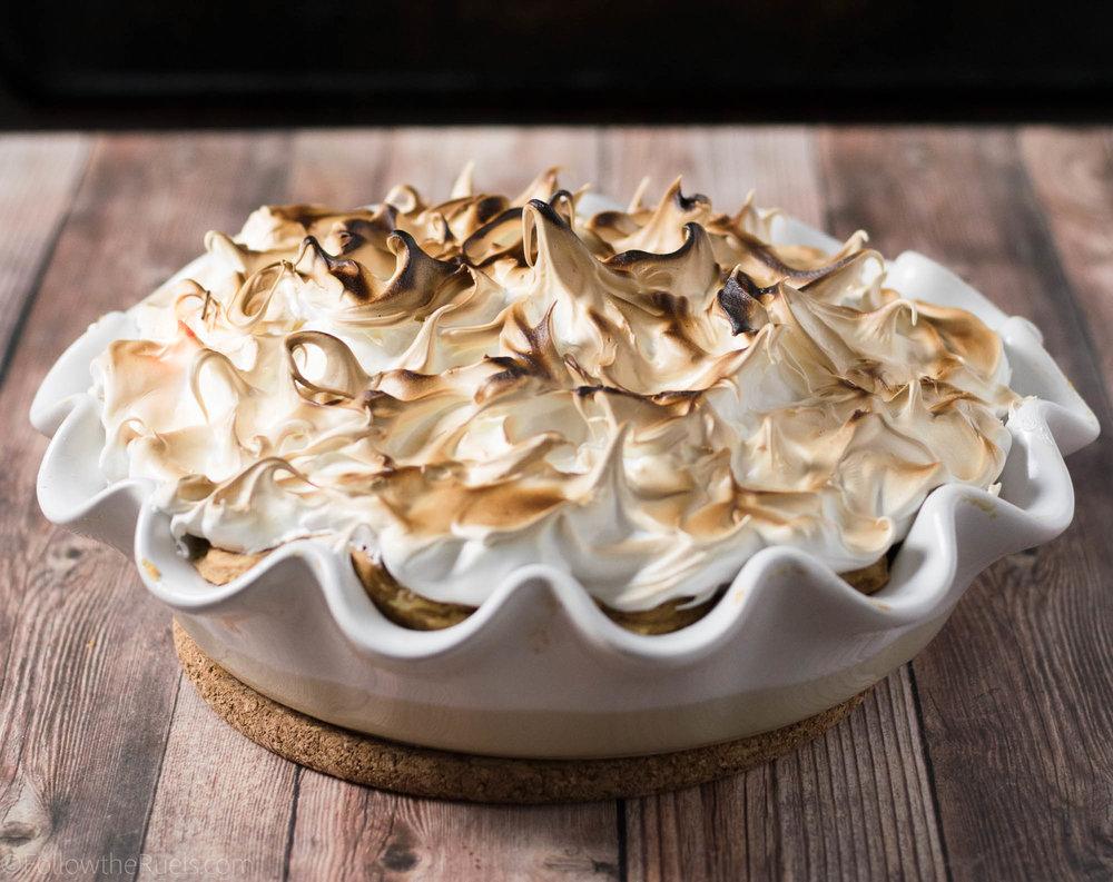 Sweet-Potato-Meringue-Pie-16.jpg