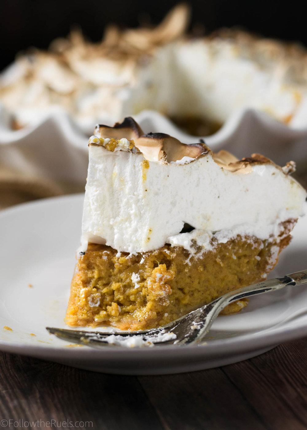 Sweet-Potato-Meringue-Pie-23.jpg