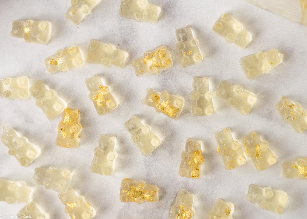 Champagne-Gummy-Bears-16.jpg