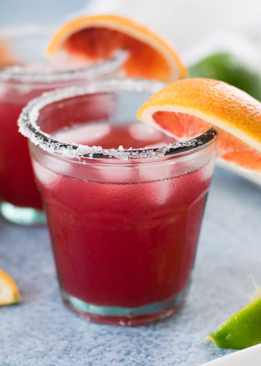 Blood-Orange-Margaritas-4.jpg
