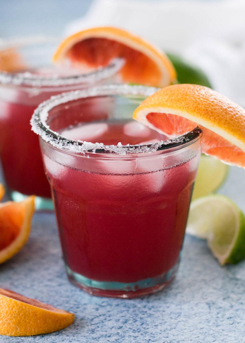 Blood-Orange-Margaritas-6.jpg