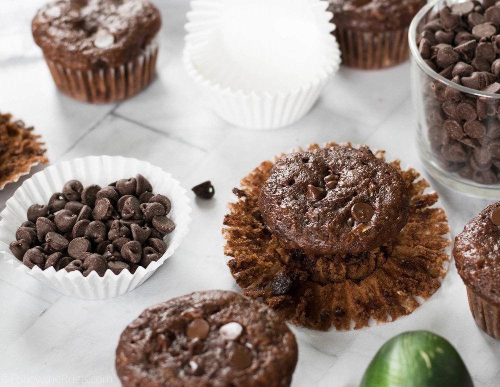 Chocolate-Zucchini-Muffins-11.jpg