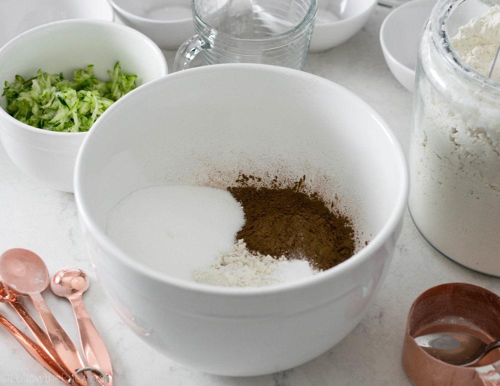 Chocolate-Zucchini-Muffins-2.jpg