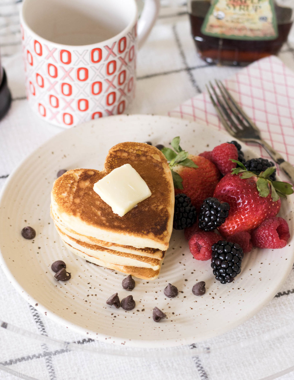 Heart-Shaped-Pancakes-17.jpg
