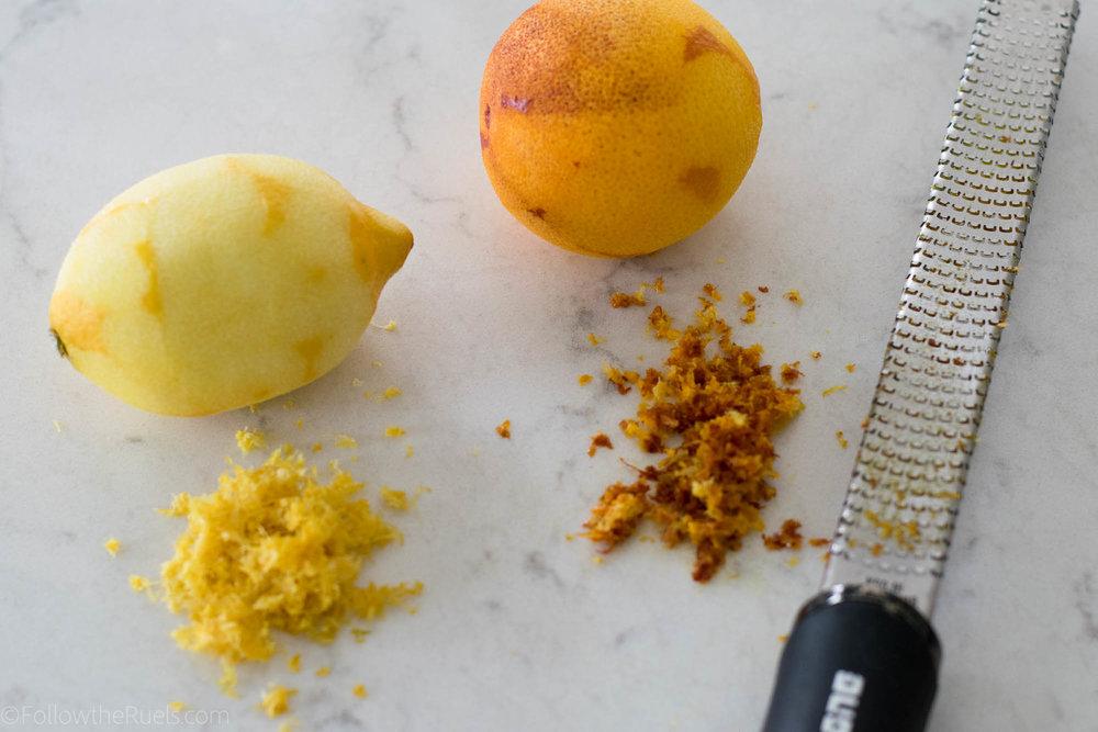 Blood-Orange-Lemon-Bars-1.jpg