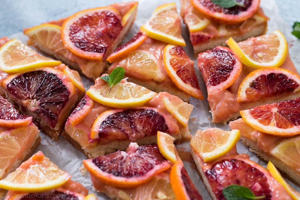 Blood-Orange-Lemon-Bars-20.jpg