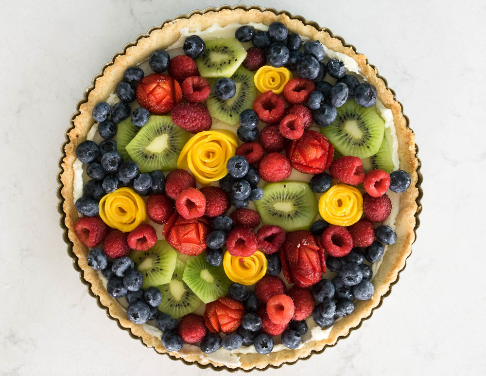 Fruit-Tart-10.jpg