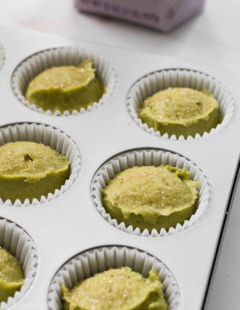 Avocado-Muffins-5.jpg