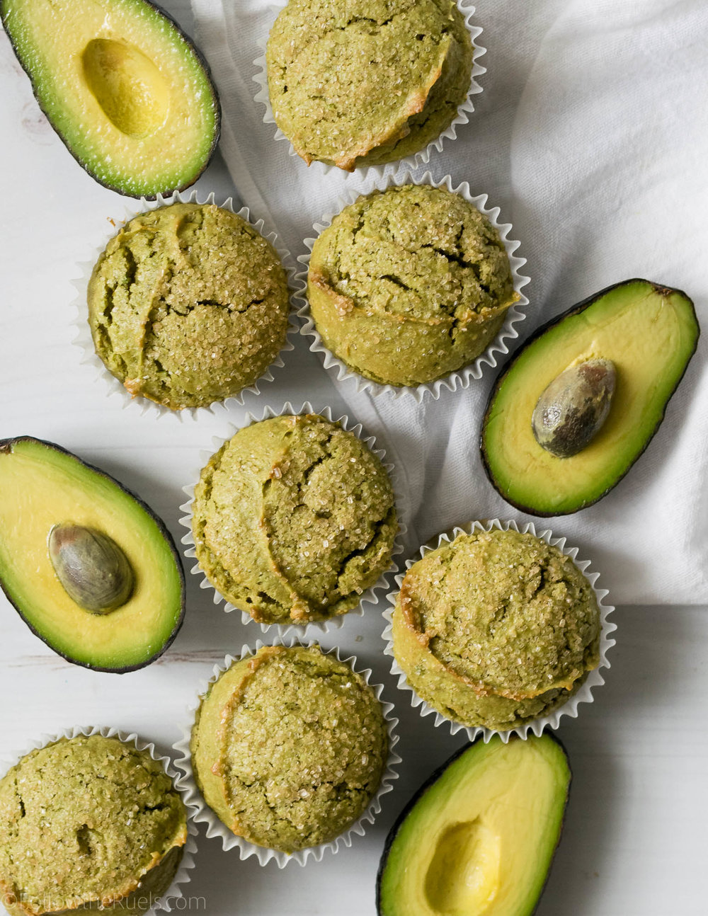 Avocado-Muffins-6.jpg
