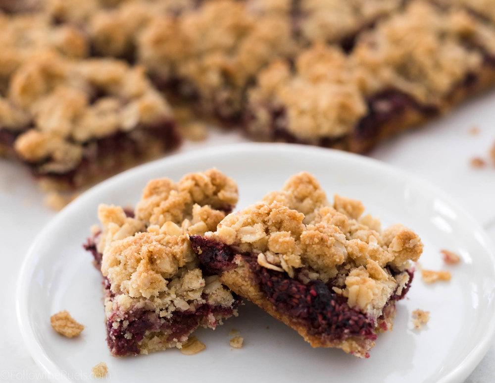 Raspberry-Oatmeal-Bars-11.jpg