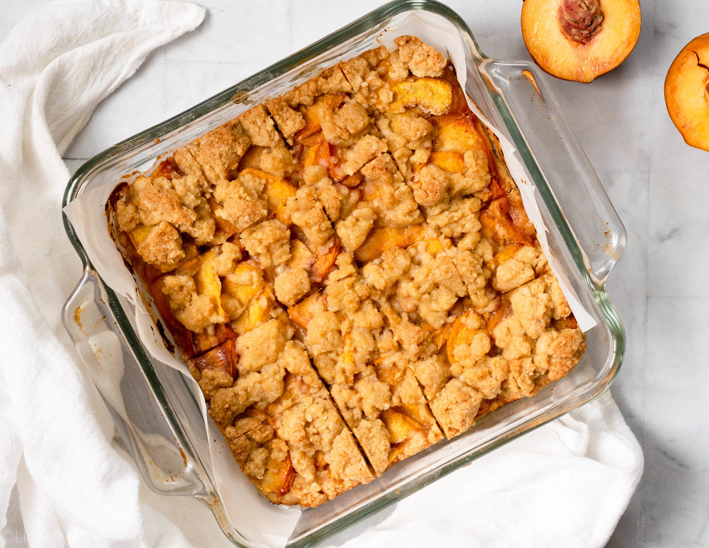 Peach-Cobbler-Bars-3.jpg