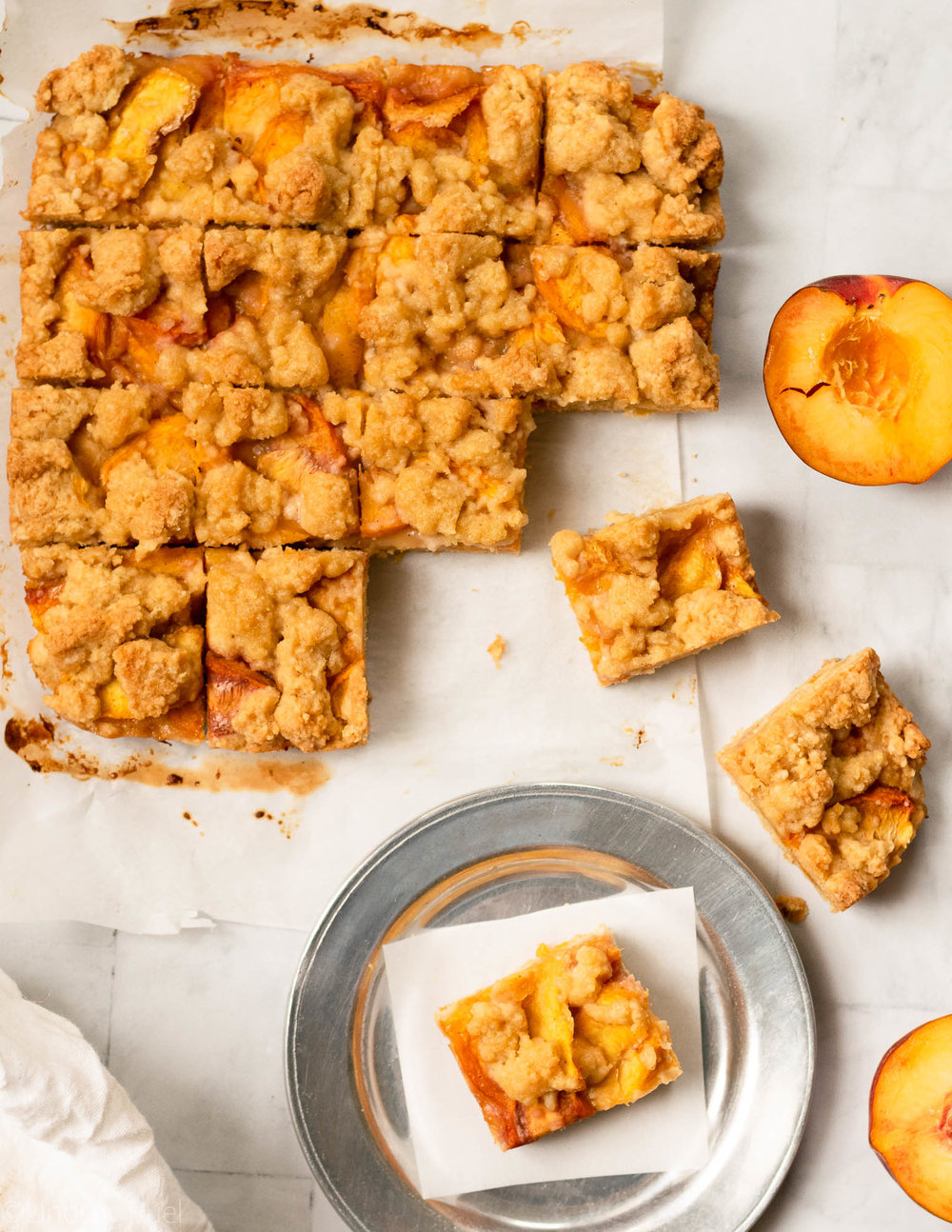 Peach-Cobbler-Bars-4.jpg