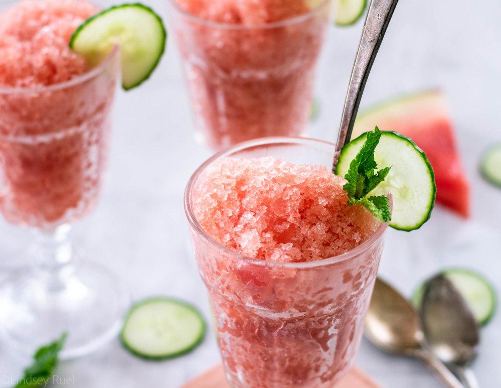 Watermelon-Cucumber-Granita-11.jpg