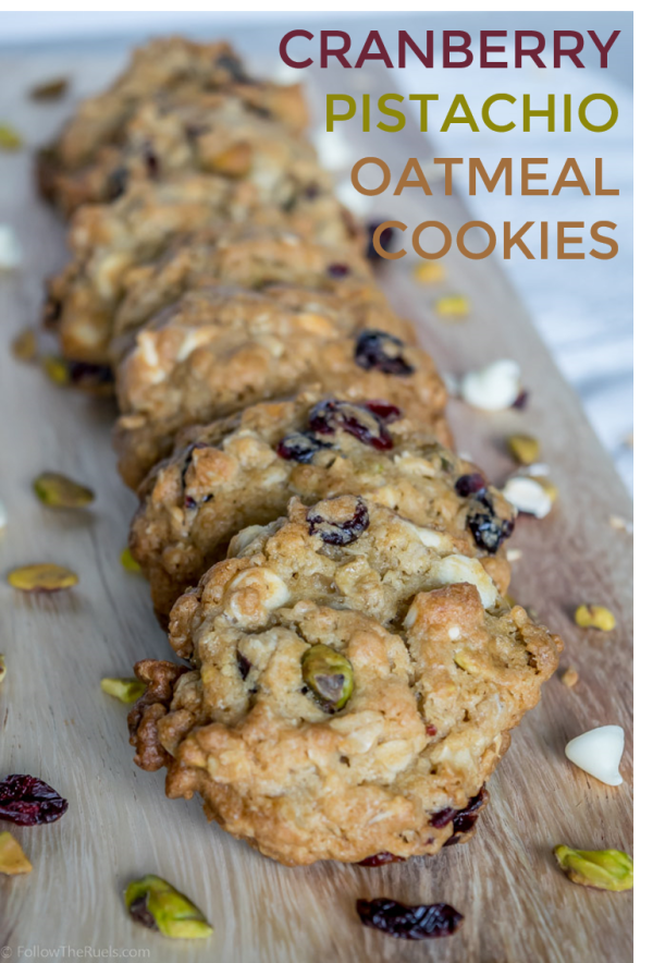 Cranberry-Pistachio-Oatmeal-Cookies-600x884.png
