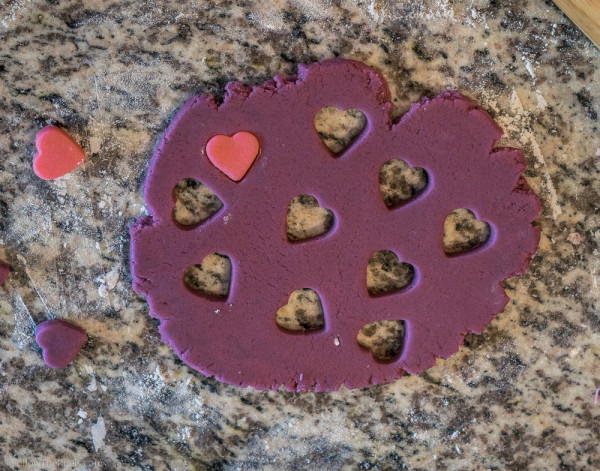 Heart-Cookies-2-600x471.jpg