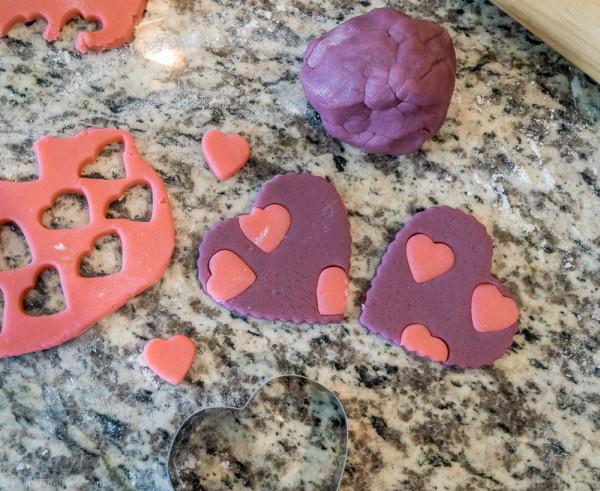 Heart-Cookies-4-600x491.jpg