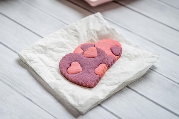 Hearts-Cookies-1-600x400.jpg
