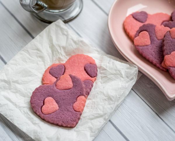 Hearts-Cookies-5-600x484.jpg