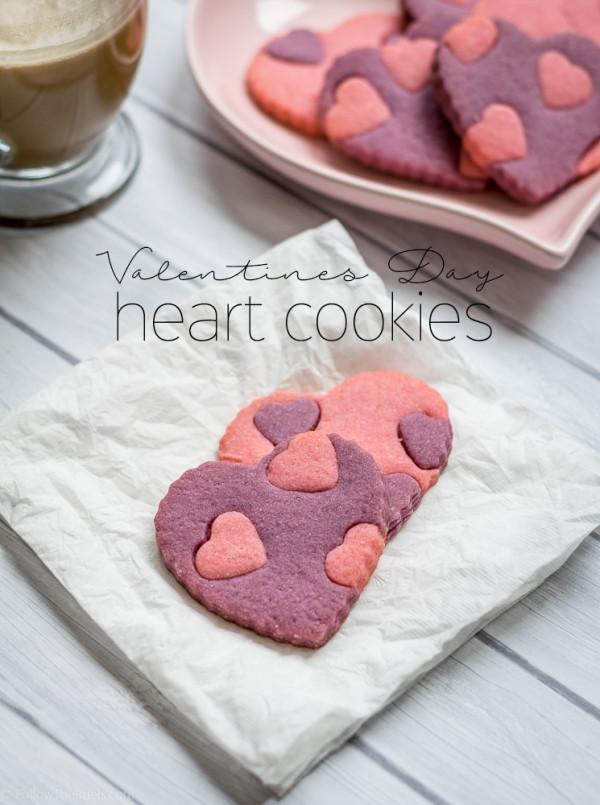 Hearts-Cookies-3title-1-600x805.jpg