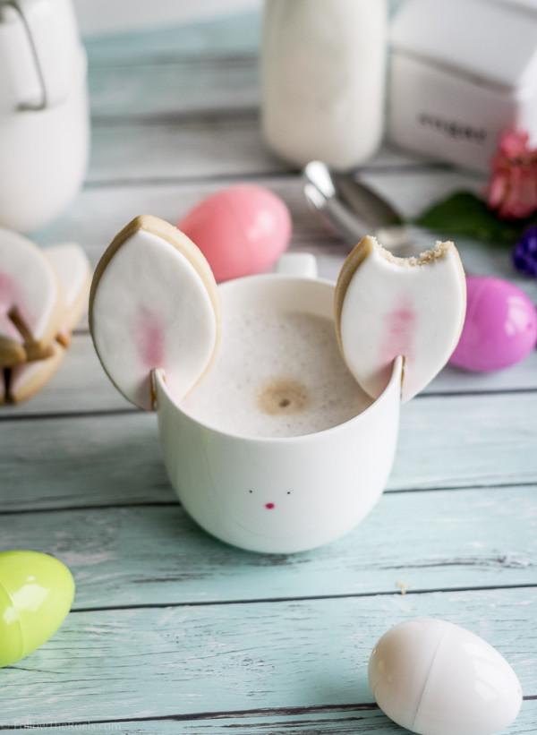 Bunny-Ear-Cookies-11-600x821.jpg