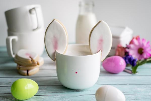 Bunny-Ear-Cookies-9-600x400.jpg