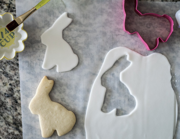 Easter-Bunny-Cookies-2-600x465.jpg