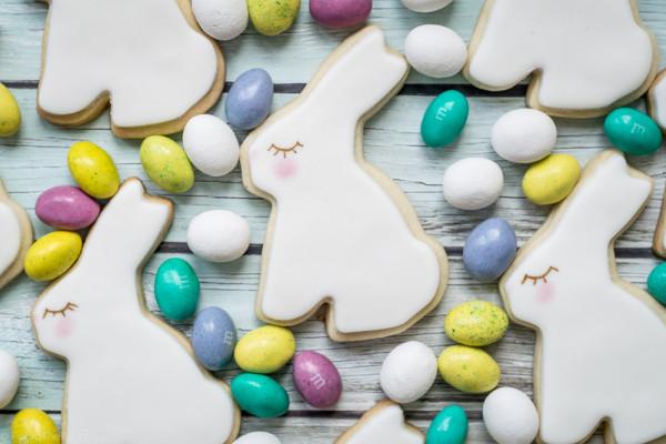 Easter-Bunny-Cookies-10-600x400.jpg