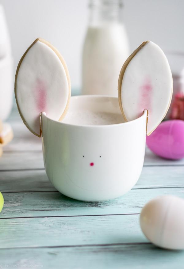 Bunny-Ear-Cookies-8-600x878.jpg