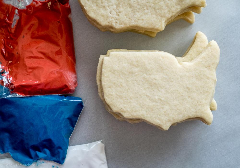 America-Cookies-1.jpg