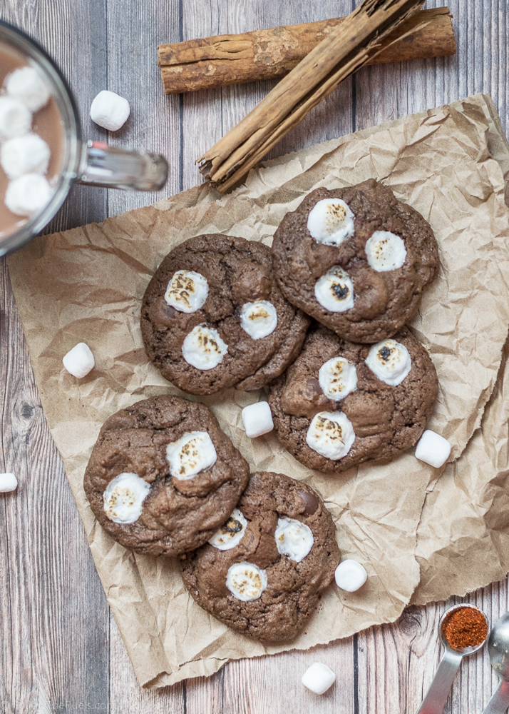 Mexican-Hot-Cocoa-Cookies-1.jpg