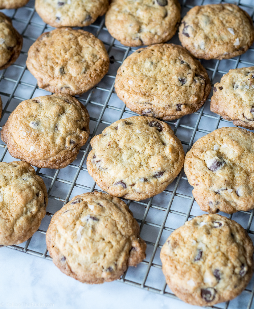 Chocolate-Chip-Cookies-2.jpg