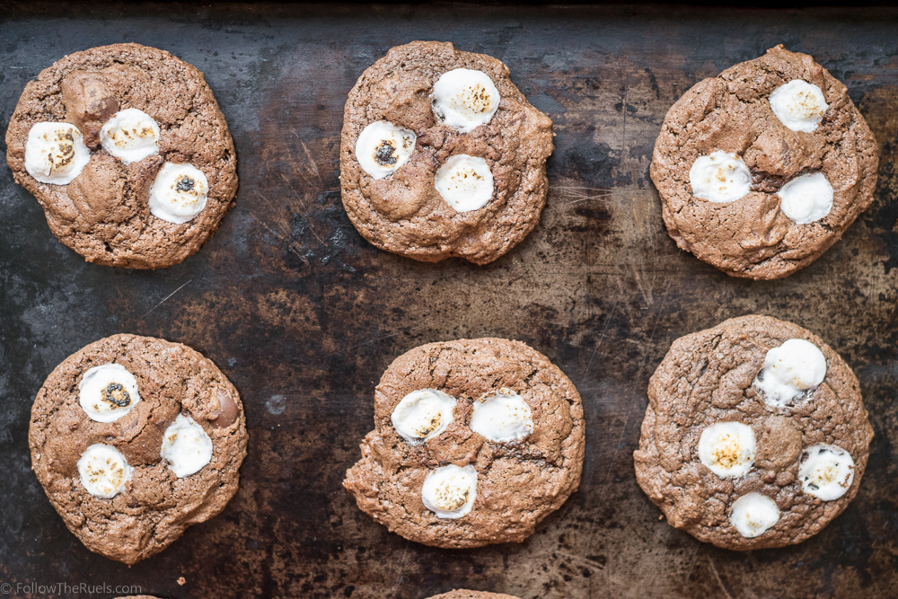 Mexican-Hot-Cocoa-Cookies-5.jpg