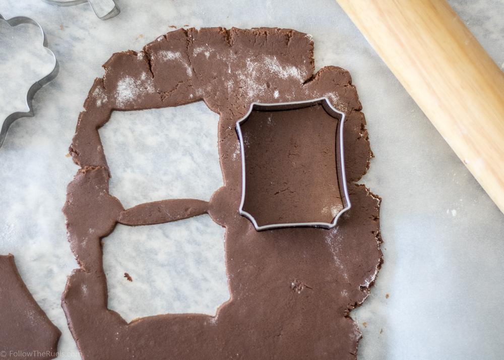 Chocolate-Sugar-Cookies-2.jpg