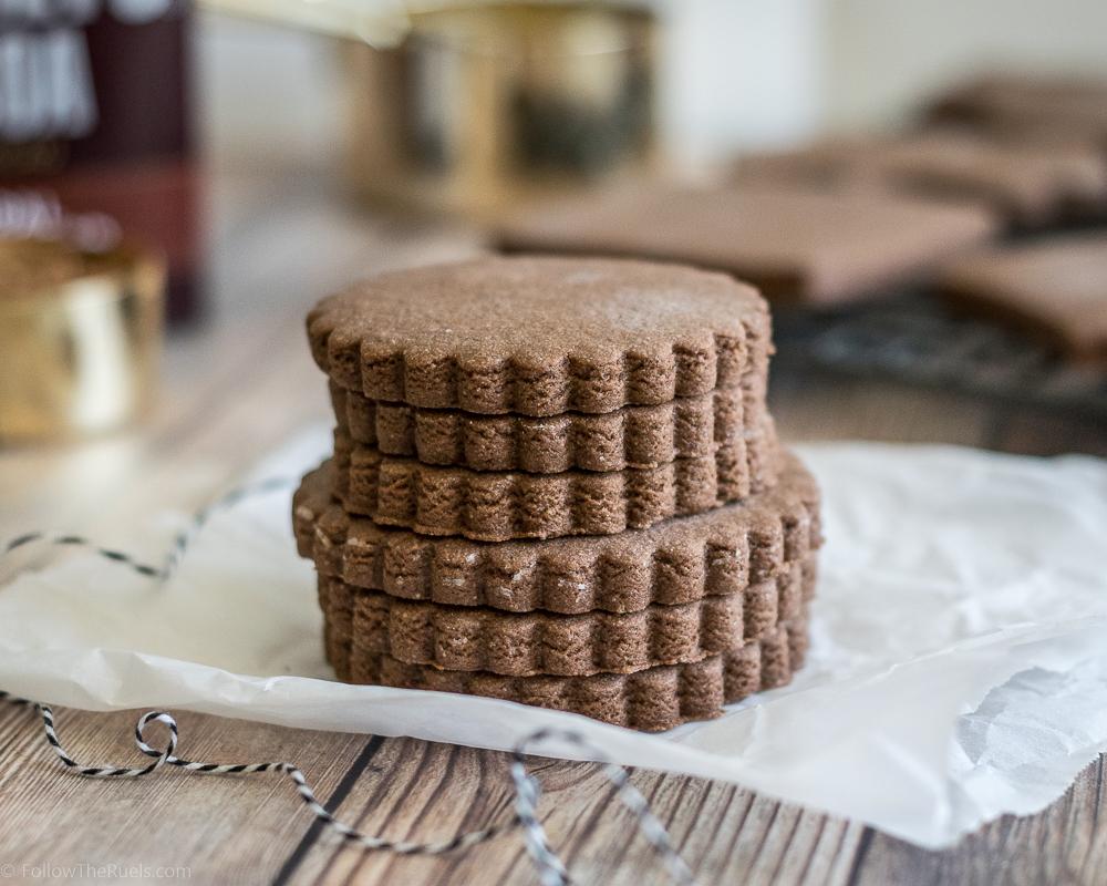 Chocolate-Sugar-Cookies-5.jpg