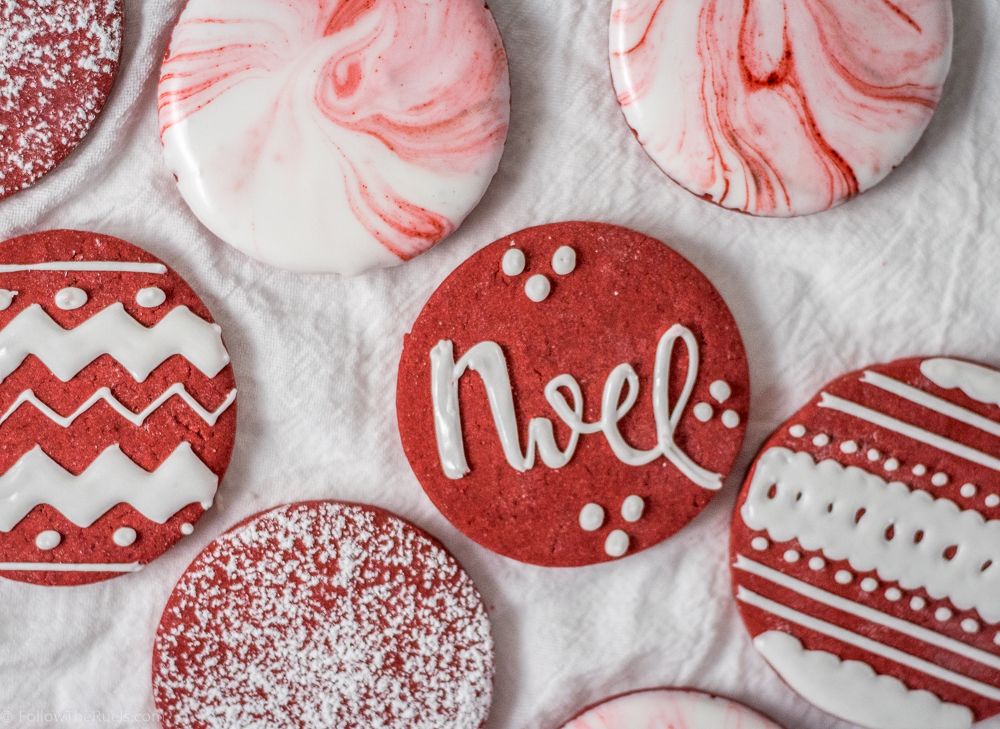 Red-Velvet-Cookies-2-5.jpg