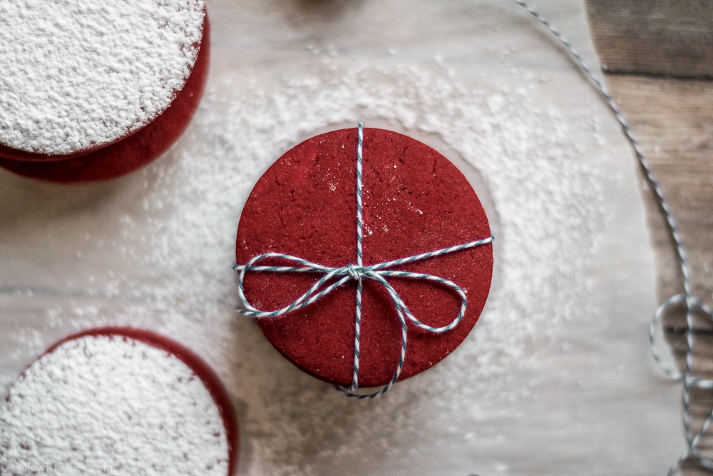 Red-Velvet-Sugar-Cookies-8.jpg