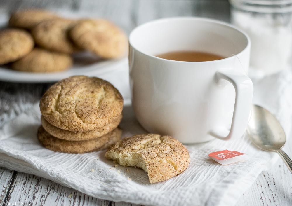 Vanilla-Chai-Snickerdoodles-6.jpg