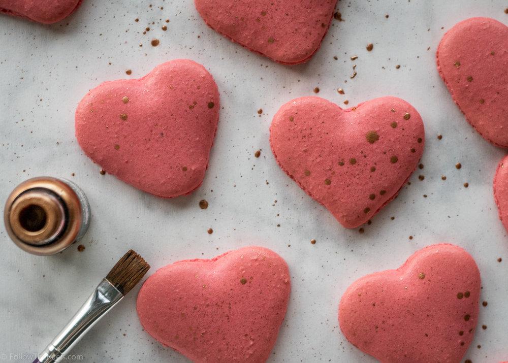 Heart-Macarons-13.jpg